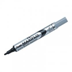 Marker suchościeralny Pentel Maxiflo.
